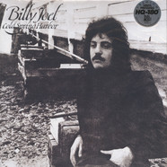 Billy Joel - Cold Spring Harbor