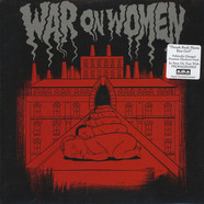War On Women - War On Women