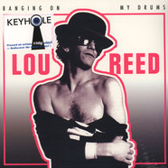 Lou Reed - Banging On My Drums