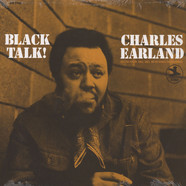 Charles Earland - Black Talk