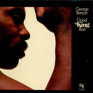 George Benson - Good King Bad