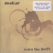 Evans The Death - Enabler