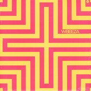 Wbeeza - Can Of Worms EP