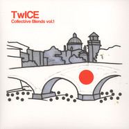 Twice - Collective Blends Volume 1