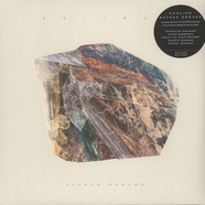 Howling - Sacred Ground Coloured Vinyl Edition