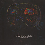 A Band Of Crickets - Inter Larvas
