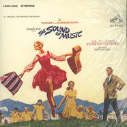 V.A. - OST Sound Of Music