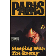 Paris - Sleeping With The Enemy
