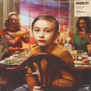 Passion Pit - Kindred