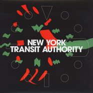 New York Transit Authority - Brooklyn Underground