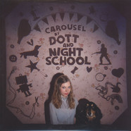Dott and Night School - Carousel