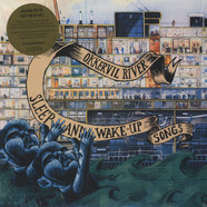 Okkervil River - Sleep And Wake-Up Songs (Deluxe Edition)