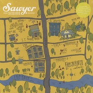 Sawyer Sessions - Season 1
