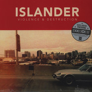 Islander - Violence & Destruction