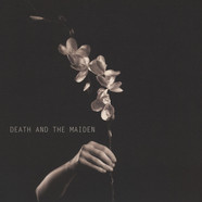 Death & The Maiden - Death & The Maiden