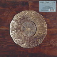 Good Life, The - Album Of The Year