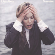 Lisa Alma - Sweater
