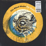 Blind Shake, The - Fly Right