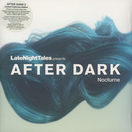 Bill Brewster - Late Night Tales presents: After Dark - Nocturne