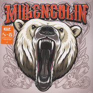Millencolin - True Brew Colored Vinyl Edition
