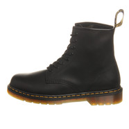 Dr. Martens - Originals 1460 8-Eye Boots