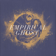 Liserstille - Empirical Ghost