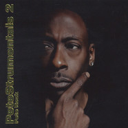 Pete Rock - Petestrumentals 2