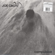 Joe Crow - Compulsion