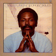 George Cables - Cables' Vision