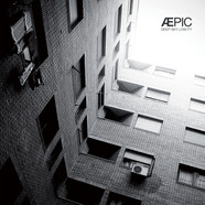 Aepic - Deep Sky Low Fy