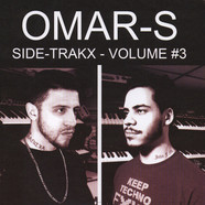 Omar S - Side Trakx Volume 3