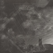 Abstracter - Wound Empire
