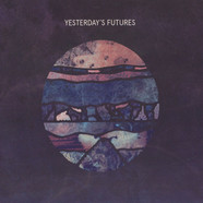 Mr Key & Greenwood Sharps - Yesterdays Futures