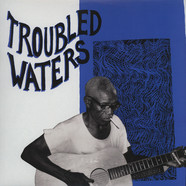 V.A. - Troubled Waters