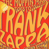 Frank Zappa - Muffin Man Volume 2