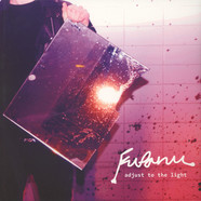 Fufanu - Adjust To The Light EP