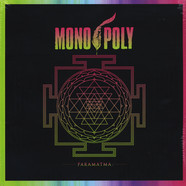 Mono/Poly - Paramatma Colored Vinyl Edition