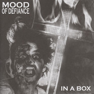 Mood Of Defiance - In A Box