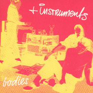 Plus Instruments - Bodies