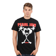 Pearl Jam - Stick Man T-Shirt