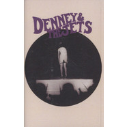 Denney & The Jets - Denney & The Jets