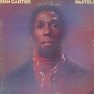 Ron Carter - Pastels