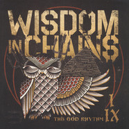 Wisdom In Chains - The God Rhythm
