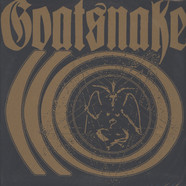 Goatsnake - Dog Days + I