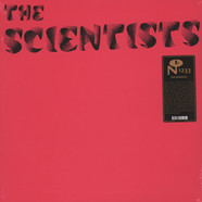 Scientists, The - Scientists