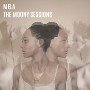 Mela - The Moony Sessions