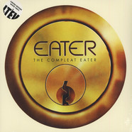Eater - The Complete Eater