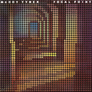 McCoy Tyner - Focal Point