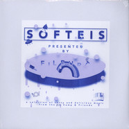 V.A. - Softeis presented by Filburt