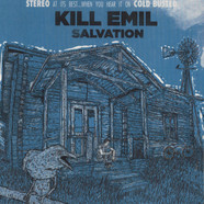 Kill Emil - Salvation
